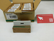 12 x (Full box) Vision Techconnect Module TC2 USB A (USB A TO B MODULE)