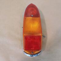 MG MGB 1970-80 Original Rear Tail Light Assembly OEM