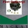 SM1033 Strut Mount for Mazda 626 GD 2.2L I4 Petrol Manual