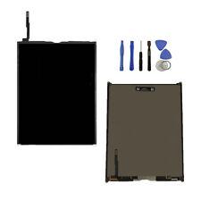For iPad 5 Air 5th Gen Replacement Inner LCD Screen Display Internal Panel OEM