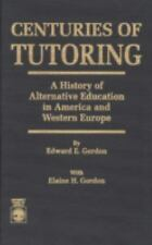 Centuries of Tutoring-ExLibrary