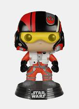 Star Wars Vinyl Action Figures