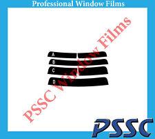 AUDI a3 Saloon 2014-Corrente pre taglio Window Tint/Window Film/Limo/striscia di sole