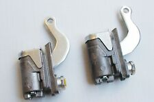 REAR WHEEL BRAKE CYLINDERS (PAIR) MGA 1955-1962