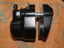Honda CB 250 G K T 360 450 K5 K6 K7 Bremssattel Bremszange front brake caliper