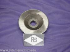 Plate Reibscheibe Lichtmaschine Limaseitig  Honda CBX 1000 3113-442-2000