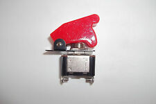 ON/OFF Switch - race/rally/autograss/kitcar/trackday/sprint/toggle/rally X