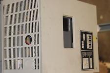 KEB Combivert 3.5kva AC Drive, 440/460v, 3ph,