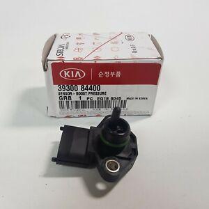 3930084400 Sensor - Boost Pressure For 11~15 Kia Optima 2.0L  Genuine OEM