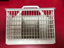 Ge Dishwasher Basket WD28X265
