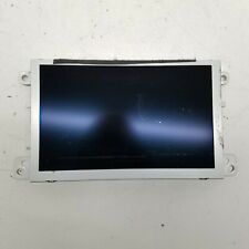 2013-2016 AUDI A4 A5 S4 S5 RS5 MULTIMEDIA MMI NAVIGATION DASH DISPLAY SCREEN OEM