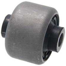 Front Arm Bushing (Front Control Arm) - Febest # FDAB-CA2S