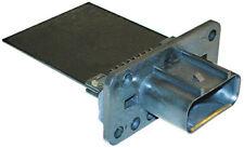 A/C Resistor SANTECH STE MT1827 fits 05-14 Nissan Frontier 4.0L-V6