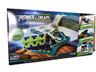 WOWWEE POWER TREADS All-Surface Toy Vehicles - Epic Course Pack - New 2020