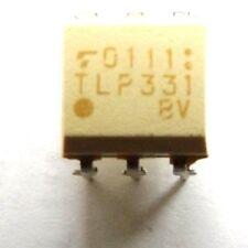 Toshiba Semiconductors & Actives