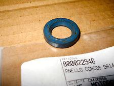 Cagiva Mito Planet Raptor 125 SP525 W8 O.E. Gearshift shaft Oil Seal Gear change