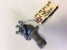 38-55 Chev 6 volt NOS