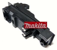Makita Switch 650102-8 650100-2 651173-8 Angle Grinder 9069 Ga7020 Ga9020