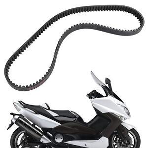 Courroies de transmission pour Yamaha XP530 T-MAX 530 2017-2019 BC3-46241-00