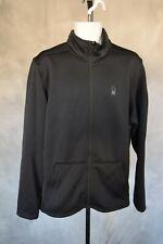 Spyder Core Sweater Jacket - Men Size XL