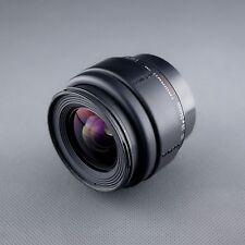 MINOLTA A AF, Tamron 73D 24 - 70 / 3.3 - 5.6 Aspherical Sony analog zoom ☆☆☆