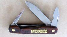 Messertools, Seglermesser, Bootmesser, Taschenmesser Arbeitsmesser, Kabelmesser
