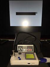 Gameboy DMG Switch Mega Mod by DeepSeaBends (List of Mods in Description)
