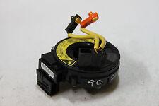 #1609 TOYOTA AVENSIS T25, Schleifring Lenkwinkelsensor / Steering Angle Sensor