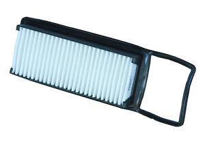 1 X New Air Filter For Honda Jazz GD 1.3L 1.5L  L13A1 L15A1 10/02-07/08 (A1526)