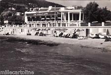 #S. FELICE CIRCEO: HOTEL NEANDERTHAL gia' GUATTARI