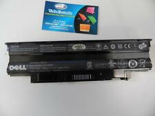 OEM GENUINE DELL INSPIRON M5030 N4010 N4110 14R 15R  BATTERY ONE YEAR WARRANTY