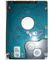 Acer Aspire One 532h, 500GB Festplatte für