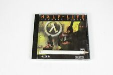 Half-Life Counter-Strike (PC, 2000)
