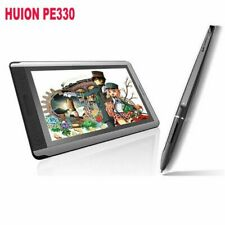 For Huion PE330 KAMVAS GT-191 8192 Pen Display Monitor Graphics Drawing Replace