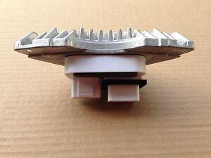 R013 New HVAC Blower Motor Resistor OEM# 8693262