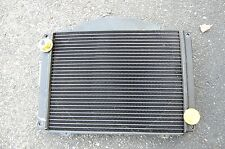 Ferrari 355 Oil Radiator , part# 152733