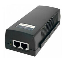 POE-I100GH 1 Single Port 10/100/1000 Mbps 30W High Power Injector POE Switch