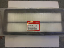 GENUINE HONDA ACCORD DIESEL AIR FILTER 2009-2015