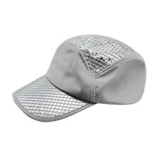 Summer Sun Hat Sunscreen Cooling Air Conditioning Cap Ice Cap For Women Men A3Y3