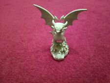 Skylanders giants glow in the dark Cynder excellent condition