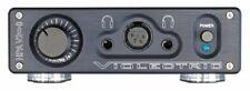 Violectric auriculares con amplificador headamp HPA v280 sólo € 62,46 al mes