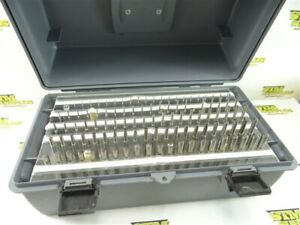 HSS METRIC DRILL BLANK INDEX 1.00MM TO 10.00MM