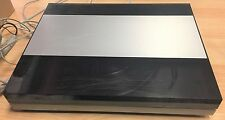Bang & Olufsen Beogram 5000 Turntable Record Player w/ MMC 3 MMC3 Stylist WORKIN