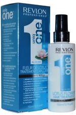 Champús y acondicionadores Revlon 100-200ml para el cabello