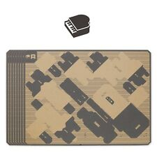 Replacement parts for Nintendo LABO Variety Kit - Piano Sheets