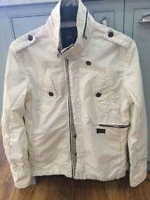 Zip Funnel Neck Other G-Star Coats & Jackets for Men