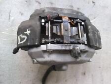 MERCEDES R230 SL 500 5.0 225KW 3P AUTO 113963 (2001/2008) RICAMBIO PINZA FRENO A