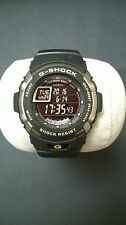 Casio Men's Quartz (Automatic) Wristwatches