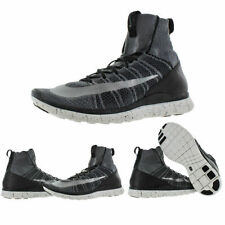 Nike Casual Sneakers for Men
