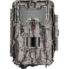 Bushnell Trophy Cam HD Agressor 24MP Hunting Trail Game Camera - 119875C
